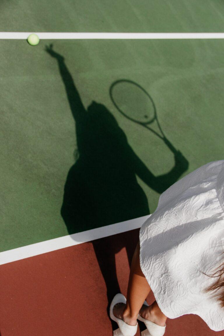 Nyheder om sport og sundhed